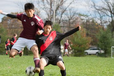 soccer-5615