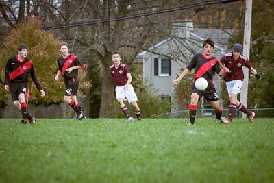 soccer-5682