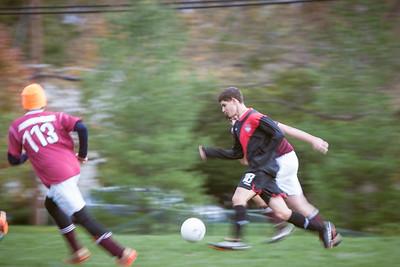 soccer-5635