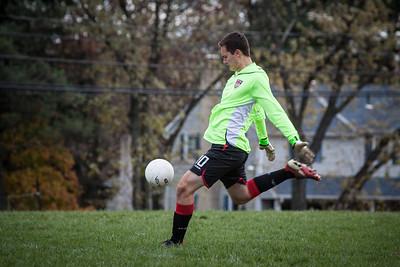 soccer-5657