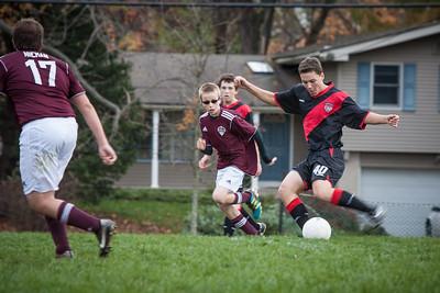soccer-5660