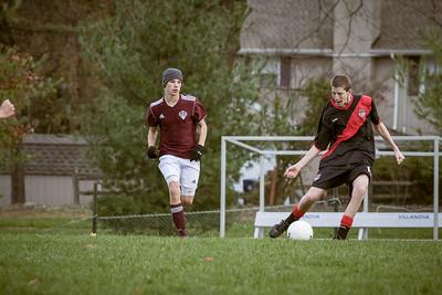 soccer-5697