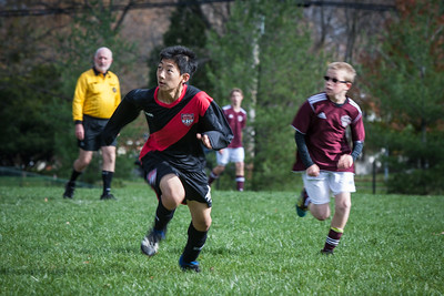 soccer-5612