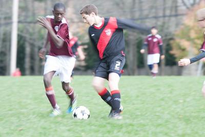 soccer-5620
