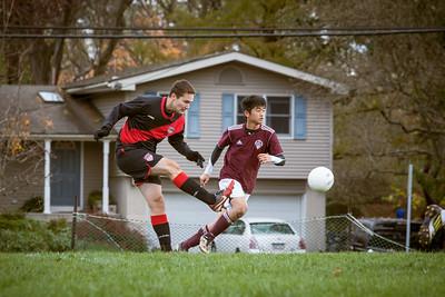 soccer-5678