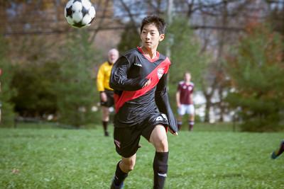 soccer-5614