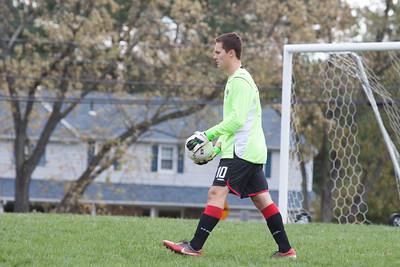 soccer-5656