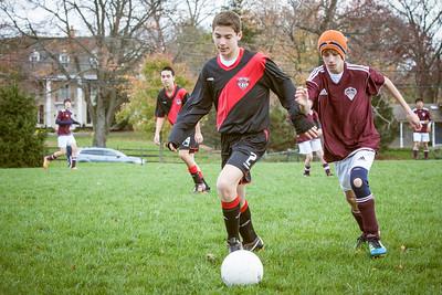 soccer-5673