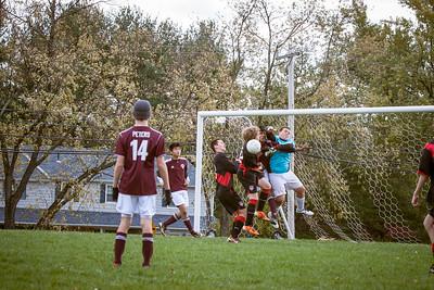 soccer-5716