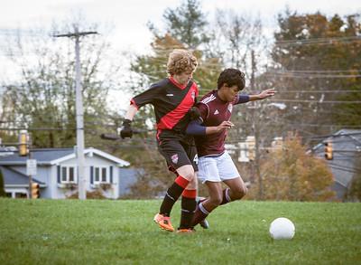soccer-5692