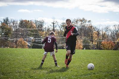 soccer-5598