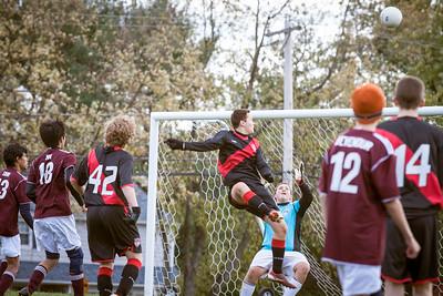 soccer-5694