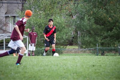soccer-5713