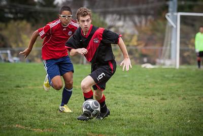soccer-5065