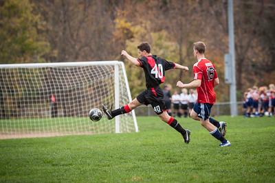 soccer-5126