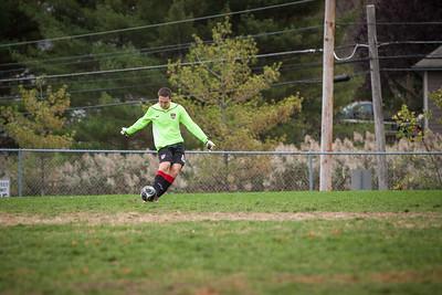 soccer-5095