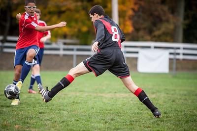 soccer-5112