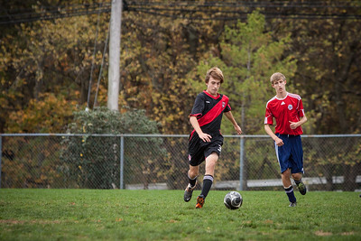 soccer-5086