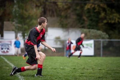 soccer-5097