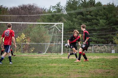 soccer-5134