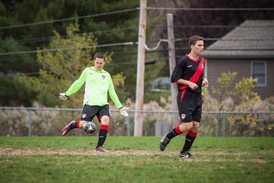 soccer-5051
