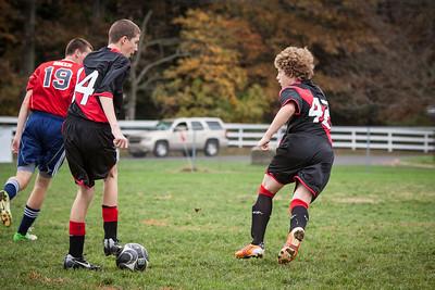 soccer-5151