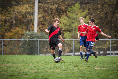 soccer-5087