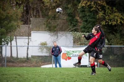 soccer-5108