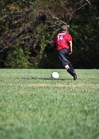 1734 Soccer