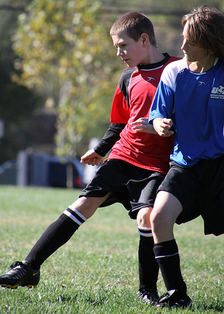 1805 Soccer