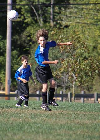 1802 Soccer