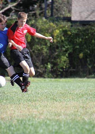 1704 Soccer