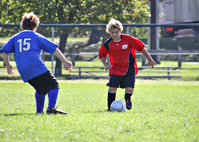 1838 Soccer