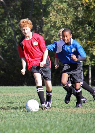 1708 Soccer