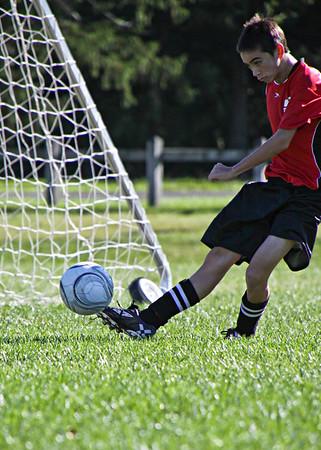 1757 Soccer