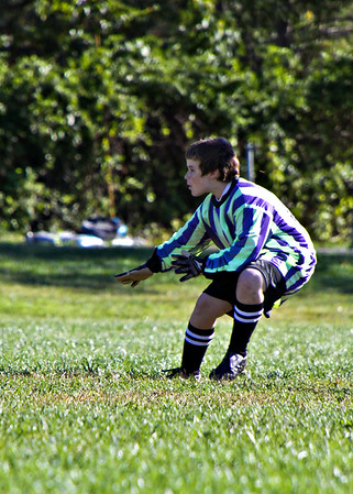 1753 Soccer