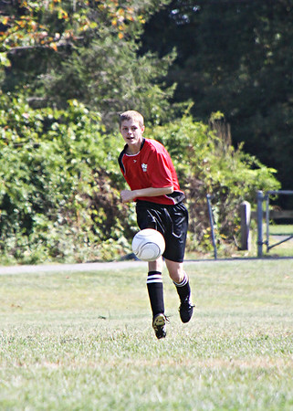 Youth Sports Photography-UDSC-Black Knights-MS Boys.09.19.2010