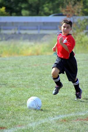 Youth Sports Photography-UDSC-Black Knights-MS Boys.09.11.2010