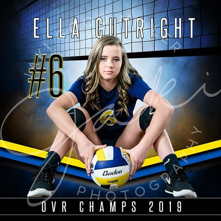 ELLAfantasy_volleyball_SQUARE