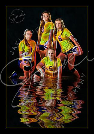 volleyballwater