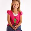 kennybacker com-0521