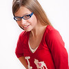 kennybacker com-0593