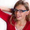 kennybacker com-0598