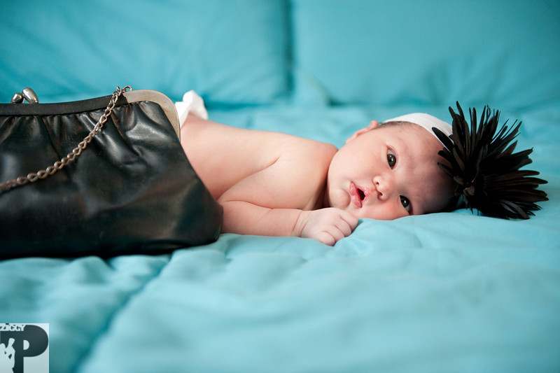 Utah Newborn Photographer-46