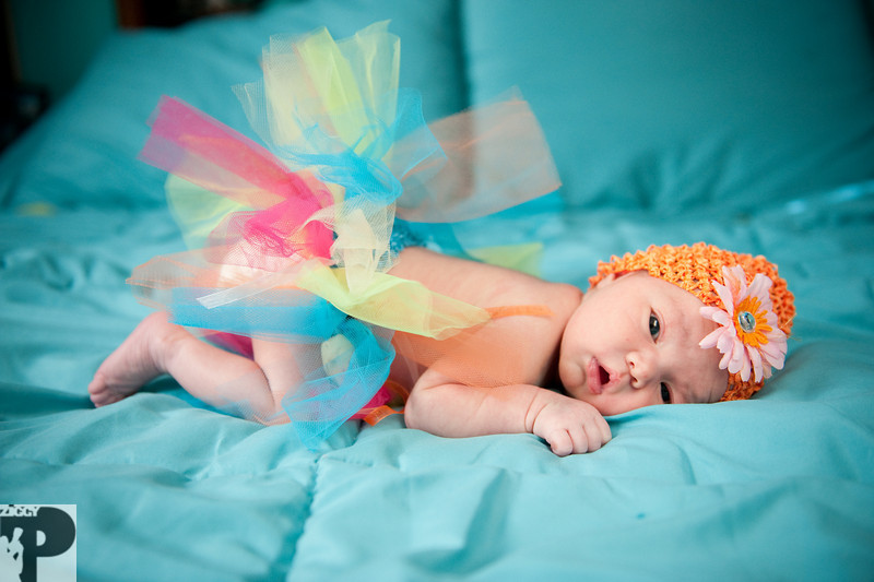 Utah Newborn Photographer-40