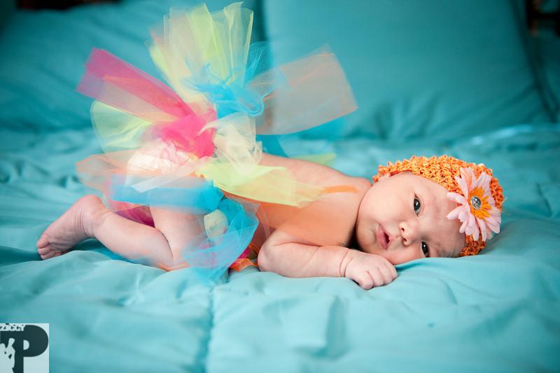 Utah Newborn Photographer-34