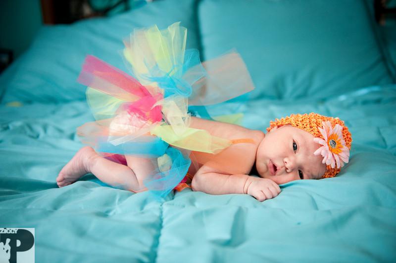 Utah Newborn Photographer-36