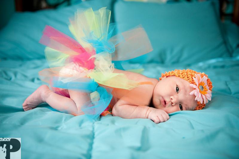 Utah Newborn Photographer-35