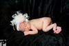 Utah Newborn Photographer-7