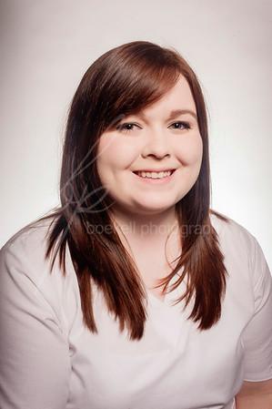 Kelsey Goodall